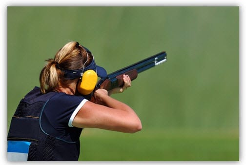 Gun Insurance - massachusetts