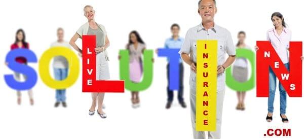 LIN insurance