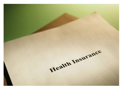 Relief in Sight for Consumers That Have High Risk Health Insurance
