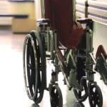 Medicaid health insurance program in New Hampshire