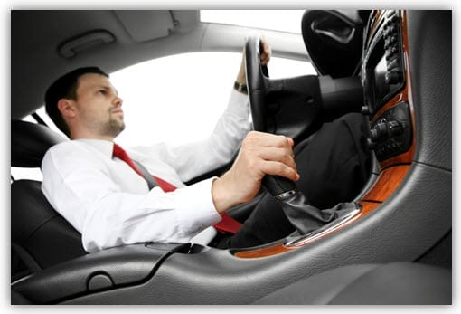 """California drivers get a break with new """"pay as you go"""" insurance plans"""