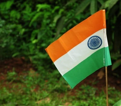india flag insurance industry