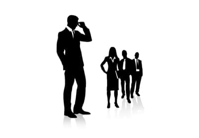 Insurance industry gender diversity