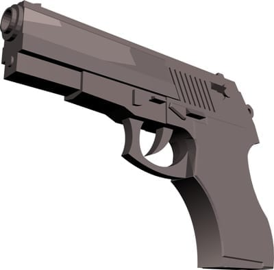 gun liability insurance