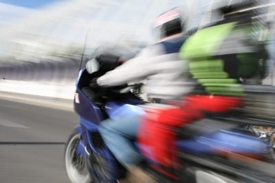 Insurance companies hesitant to insure motorcycle taxis