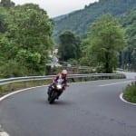 Swinton Bikes Encourages Motorists to Slow Down