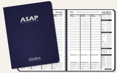 ASAP Planning Benefits Insurance Agents