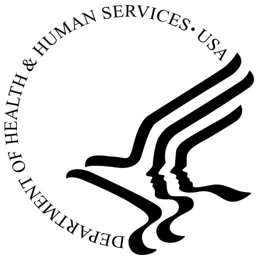 Department of Health and Human Services State Exchanges