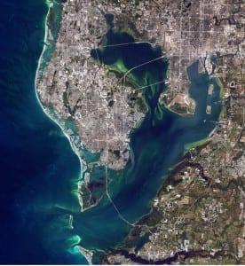 Florida homeowners Insurance in Coastal Areas