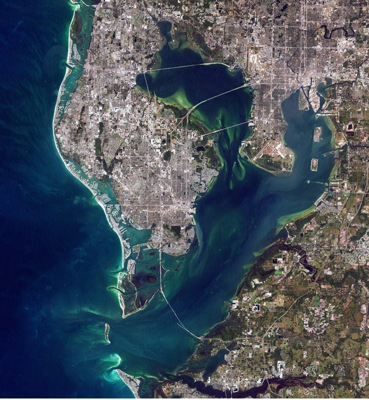 New bill for Florida could mean higher property premiums