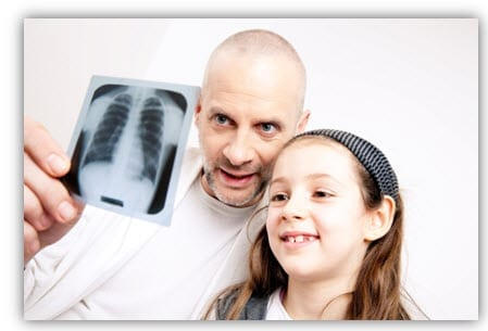florida Health Insurance for Children