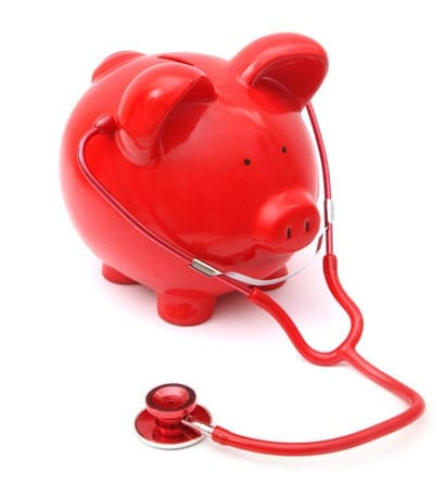 Health Insurance Premiums Rise