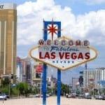 Nevada Unemployment Sores