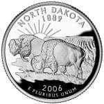 North Dakota health care reforms