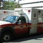 insurance news Staten Island Fire Dept Under Pressure