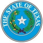 Highest property insurance rates in the United States found in Texas
