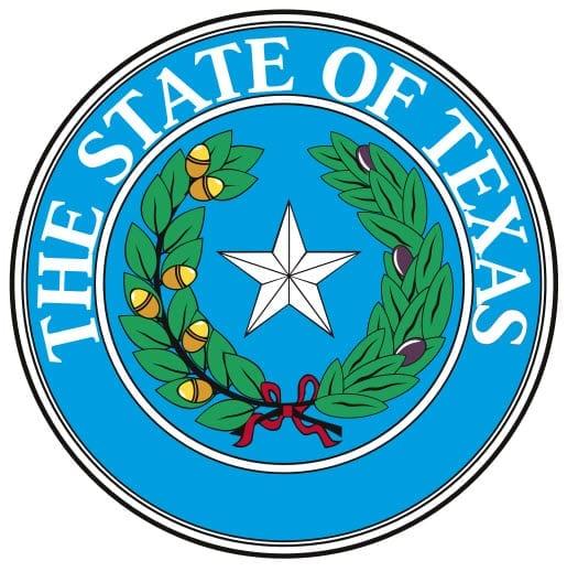 Texas Health Insurance Exchange Program