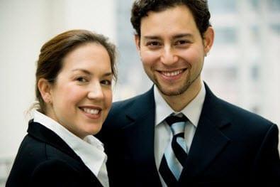 Companies Saving Money on Business Insurance