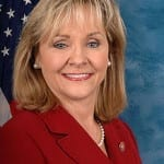 Insurance News Mary Fallin, Governor of Oklahoma