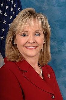 Insurance News Mary Fallin, Governor of Oklahoma