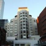 Massachusetts General Hospital health insurance