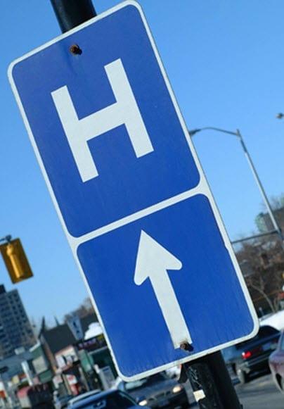Massachusetts Health Care Costs Increase