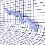 Insurance news losses