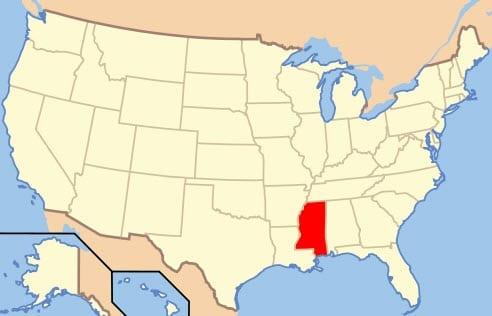 Mississippi State Reform Takes Shape