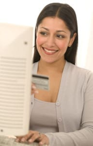 homeowners Insurance Consumer Satisfaction