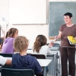School Insurance System Needs Overhaul