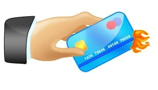 Bad Credit Can Effect Your Insurance Premiums