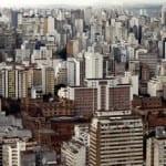 Brazil Insurance Industry