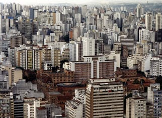 Brazil Insurance Industry Reinsurance Reform