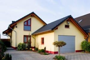 North Carolina Homeowners Insurance Rates