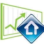 homeowners insurance cost rising