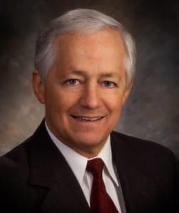 Insurance news Mike Kreidler, Washington Commissioner