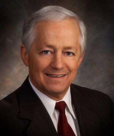Insurance news Mike Kreidler, Washington Commissioner