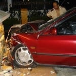 Car Crash Statistics auto insurance