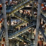 Inside Look at Lloyds of London Office insurance market