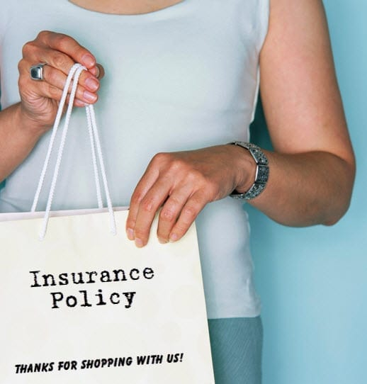 Need Health Insurance - Shopping Trends