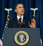 Obama announces policy rollback concerning health insurance plans