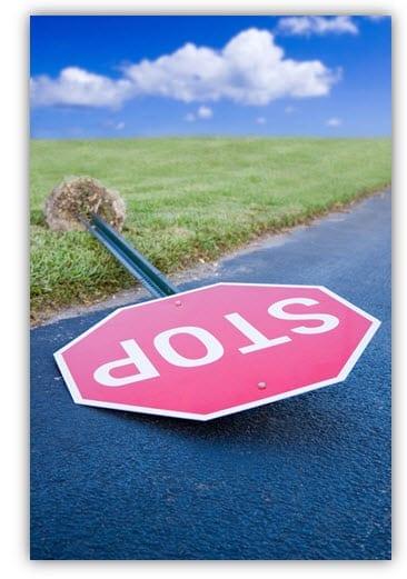 Mandatory Rental Car Insurance In Florida