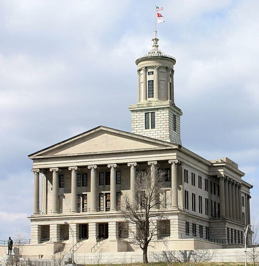 Tennessee workers compensation Insurance companies