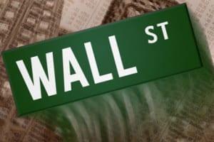 Financial Insurance News