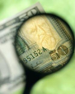 mortgage Insurance Investigation