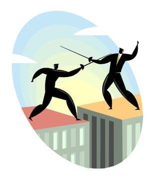 Insurance Industry News