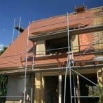 homeowners insurance companies