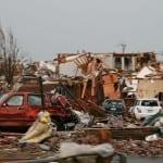 Joplin Tornado Damage Statistics