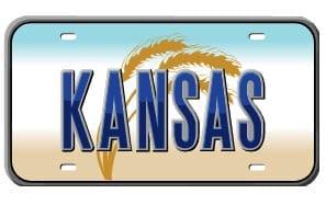 Kansas Car Insurance