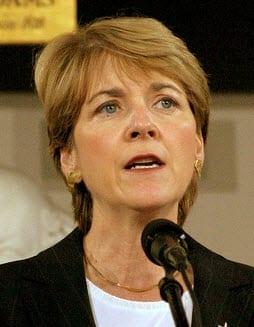 Massachusetts Attorney General, Martha Coakley